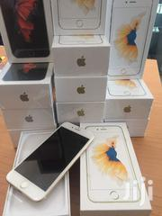 New Apple iPhone 6s 16 GB | Mobile Phones for sale in Greater Accra, Nungua East