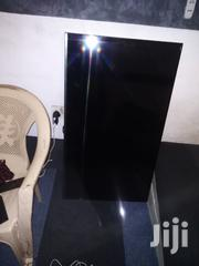 "Samsung 47"" Satellite 