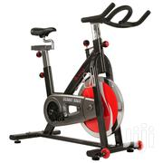 Indoor Exercise Cycle Bike | Sports Equipment for sale in Greater Accra, Adenta Municipal