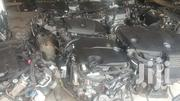 American Engines For Sale   Vehicle Parts & Accessories for sale in Greater Accra, Abossey Okai