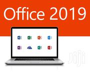 Office 2019 Mac/Win | Software for sale in Greater Accra, Accra Metropolitan