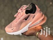 Nike Sneakers | Shoes for sale in Greater Accra, Accra Metropolitan