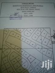 A Genuine Plot of Land for Sale | Land & Plots For Sale for sale in Northern Region, Tamale Municipal