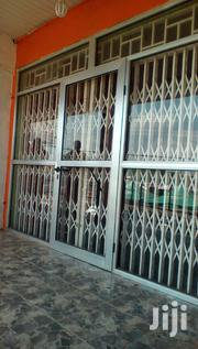 Shop for Rent at Spintex Road | Commercial Property For Rent for sale in Greater Accra, Ledzokuku-Krowor