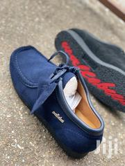 Wallabies Sneakers | Shoes for sale in Greater Accra, Accra Metropolitan