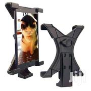 NEW Universal Tablet iPad Mount Holder Clip For Tripods | Accessories for Mobile Phones & Tablets for sale in Greater Accra, Accra Metropolitan