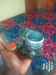 Audi A4 And Passat Throttle | Vehicle Parts & Accessories for sale in Greater Accra, Achimota
