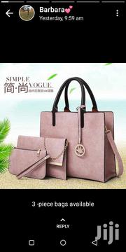 Vogue Leather Bag | Bags for sale in Ashanti, Kumasi Metropolitan