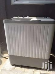 6.0 Kg Washing Machine | Home Appliances for sale in Greater Accra, Kokomlemle