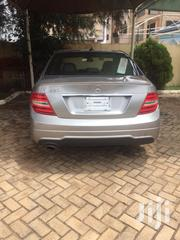 Mercedes-Benz C250 2014 Gray | Cars for sale in Greater Accra, Accra Metropolitan