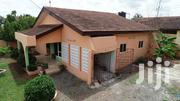 Three Bedroom House For Sale | Houses & Apartments For Sale for sale in Greater Accra, Teshie-Nungua Estates