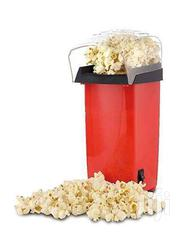 Popcorn Maker Portable | Kitchen Appliances for sale in Greater Accra, Airport Residential Area