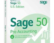Sage 50 Accounting Software Full | Software for sale in Greater Accra, Adabraka
