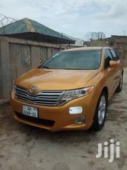 Toyota Venza 2010 Gold | Cars for sale in Central Region, Awutu-Senya