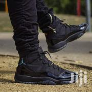 JORDAN Retro 11 | Shoes for sale in Greater Accra, Achimota