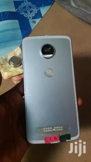 New Motorola Moto Z2 Play 64 GB Gray   Mobile Phones for sale in Greater Accra, Adenta Municipal