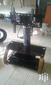 Plasma Television Stand | Furniture for sale in Greater Accra, Agbogbloshie