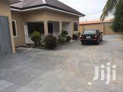 Ex 3 Bedroom House Is for Rent at Spintex Coastal Estate. | Houses & Apartments For Rent for sale in Greater Accra, Ledzokuku-Krowor