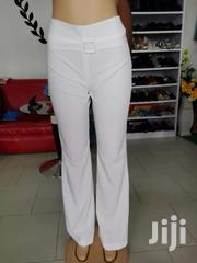Ladies Office Trousers | Clothing for sale in Central Region, Awutu-Senya