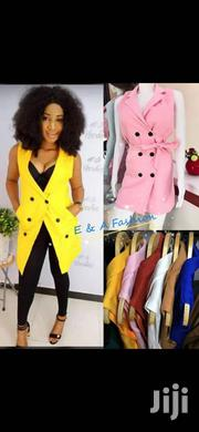 Quality Blazer | Clothing for sale in Greater Accra, Dansoman