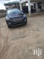 New Hyundai Santa Fe 2017 Black   Cars for sale in Greater Accra, East Legon (Okponglo)