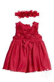Baby Ocassion Dress | Children's Clothing for sale in Greater Accra, East Legon