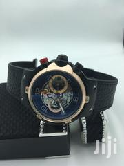 Hublot Geneve Watch | Watches for sale in Greater Accra, Accra Metropolitan