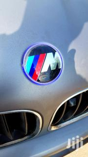 Bmw Led Crown | Vehicle Parts & Accessories for sale in Greater Accra, Abossey Okai