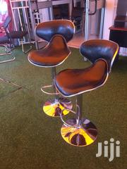 Quality Bar Stools | Furniture for sale in Greater Accra, Adabraka