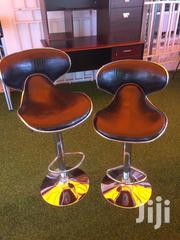 Bar Stool Available | Furniture for sale in Greater Accra, Adabraka