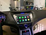 Car Radio Multimedia Android With iPhone Car Play | Vehicle Parts & Accessories for sale in Greater Accra, South Labadi