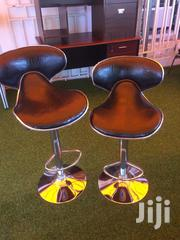 2 Bar Stool | Furniture for sale in Greater Accra, Adabraka