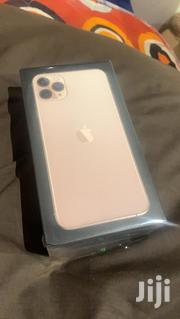 New Apple iPhone 11 Pro Max 512 GB Gold | Mobile Phones for sale in Greater Accra, North Labone