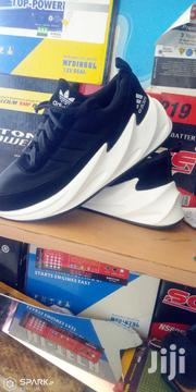 Adidas Shack | Shoes for sale in Greater Accra, Adenta Municipal