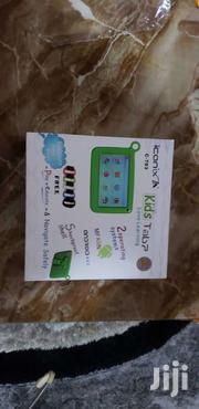 Kids Tablets | Tablets for sale in Greater Accra, Adenta Municipal