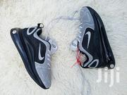 Nike 720 Sneakers | Shoes for sale in Greater Accra, East Legon (Okponglo)