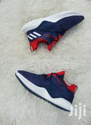Quality Adidas Alphabounce | Shoes for sale in Greater Accra, East Legon (Okponglo)