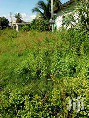 Genuine Private Land for Sale | Land & Plots For Sale for sale in Greater Accra, Kwashieman