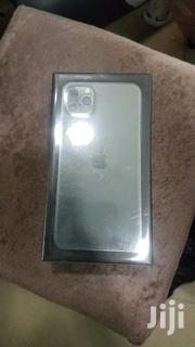 New Apple iPhone 11 Pro Max 512 GB Gray | Mobile Phones for sale in Greater Accra, Dzorwulu