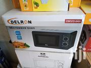 Hot Microwave | Kitchen Appliances for sale in Greater Accra, Adabraka