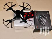 4K HD Wifi Drone | Photo & Video Cameras for sale in Greater Accra, Lartebiokorshie