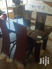 Quality 4 Seat Dining Set   Furniture for sale in Greater Accra, Teshie new Town