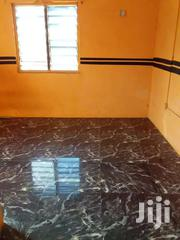 Chamber And Hall Self Contain For Rent At Adjiringanor | Houses & Apartments For Rent for sale in Greater Accra, East Legon