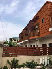 Ravishing 2 Bedroom Self Compound In East Airport | Houses & Apartments For Rent for sale in Greater Accra, Airport Residential Area