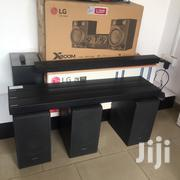 Samsung Sound Bars 340W | Audio & Music Equipment for sale in Greater Accra, Accra new Town