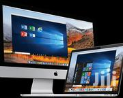 Windows Installation On Macos Full | Software for sale in Greater Accra, Adabraka