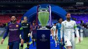 FIFA 19 Full Game For Windows PC | Video Games for sale in Greater Accra, Airport Residential Area