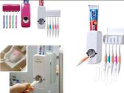 Automatic Toothpaste Dispenser | Bath & Body for sale in Eastern Region, Asuogyaman