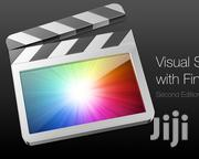 Final Cut Pro X For Mac   Software for sale in Greater Accra, Adabraka