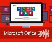 Office 2019 Available For Mac Or Windows | Software for sale in Greater Accra, Adabraka